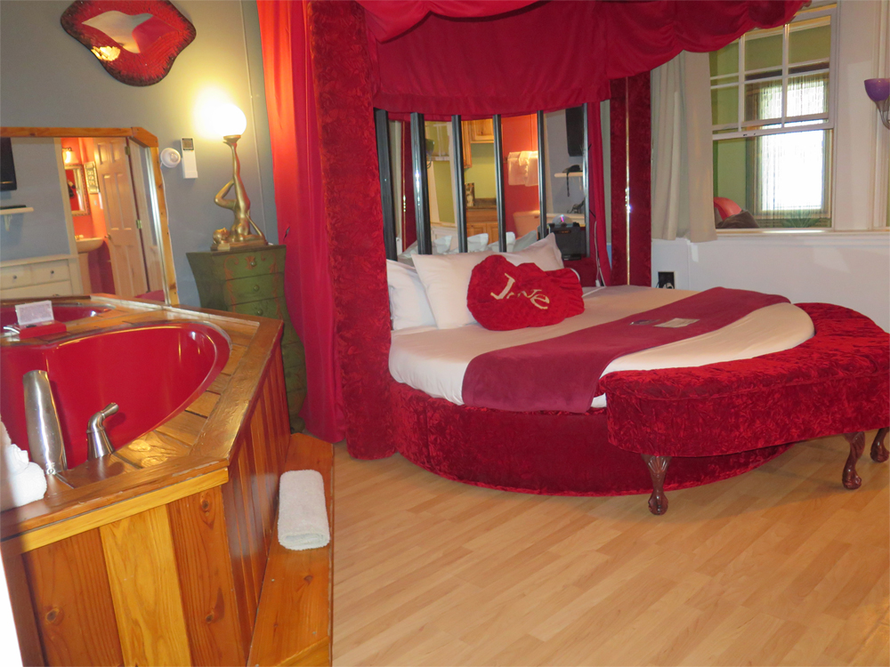 Hotels In North Conway With Jacuzzi Room Newatvs Info