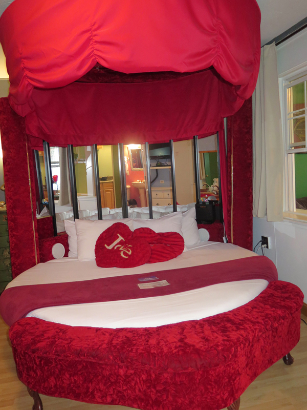 heart shaped beds google search the