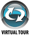 Panoramic Virtual Tours